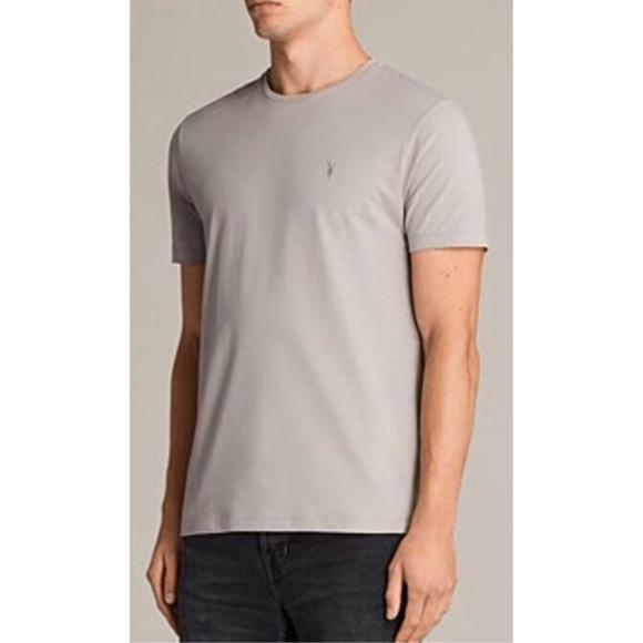11df8882cde78c All Saints Other - All Saints Brace Tonic T-Shirt